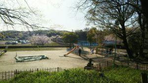Photo_17-04-13-18-14-16.474