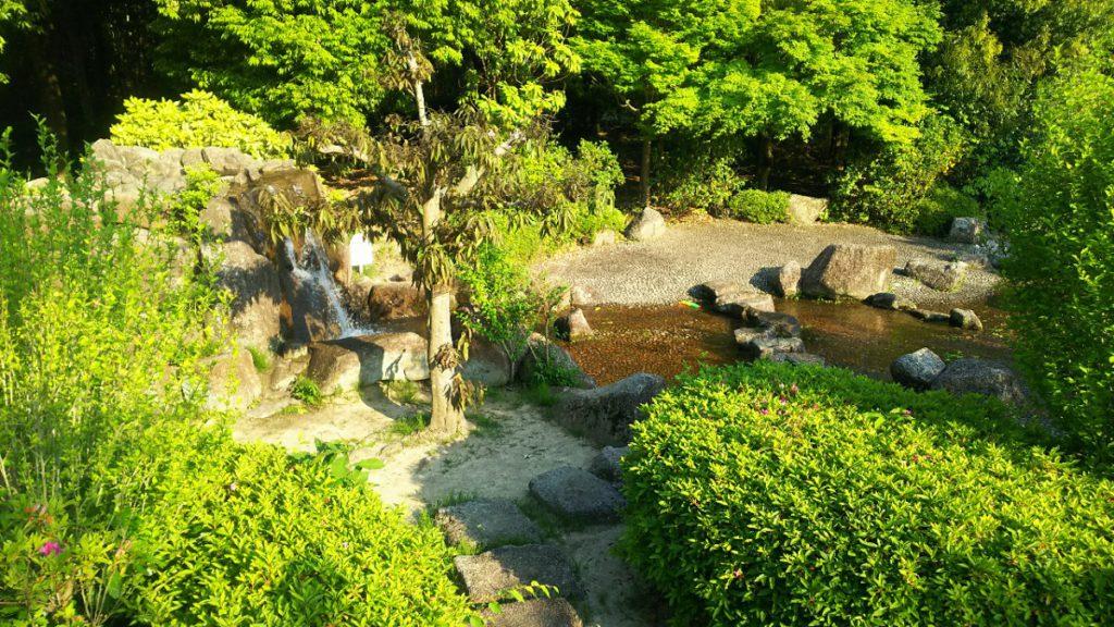 Photo_17-08-22-15-06-03.086
