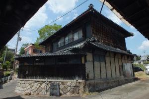 yamashige