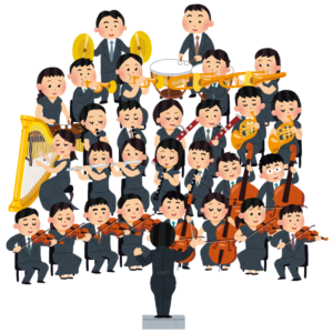 music_orchestra-300x300