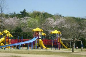 小幡緑地3