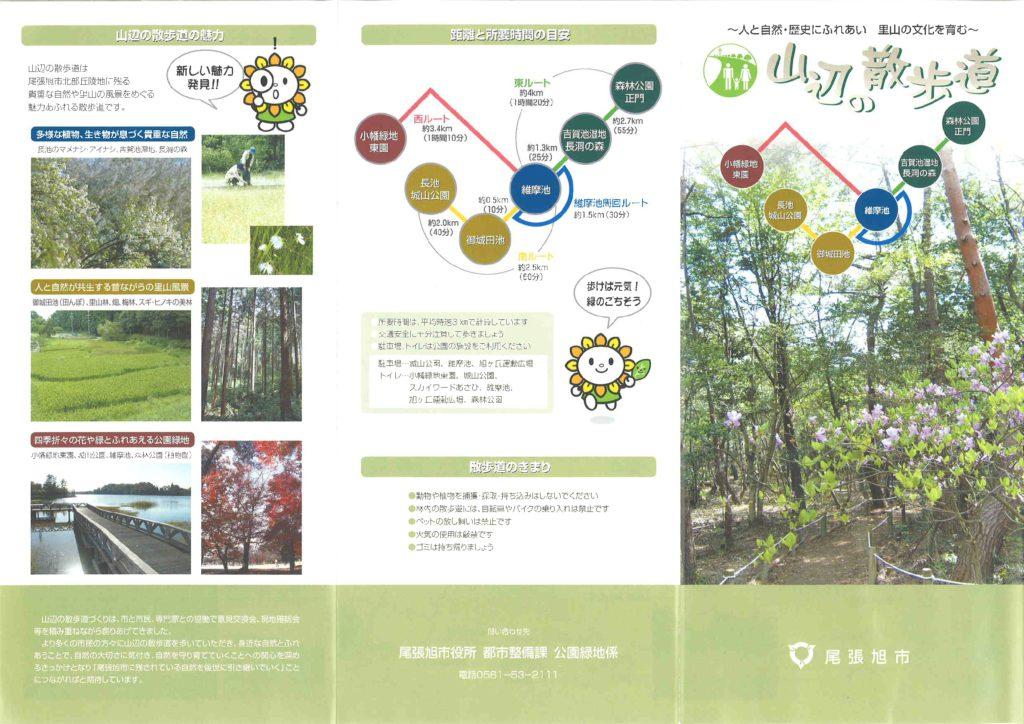 yamabe_map-002