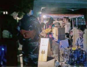 7品野祇園祭