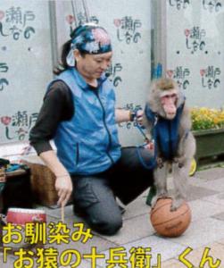 品野祇園祭4