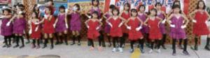 品野祇園祭3