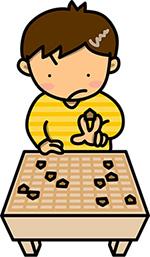 shogiboy_150