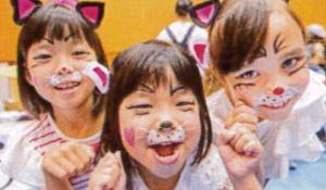 招き猫まつり2