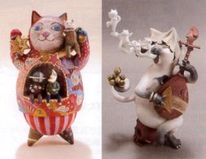 猫まつり3