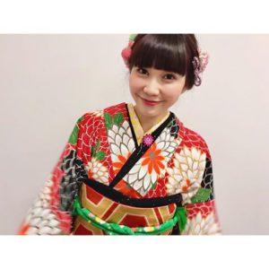 hinakimono