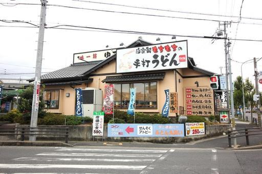 photo_image28